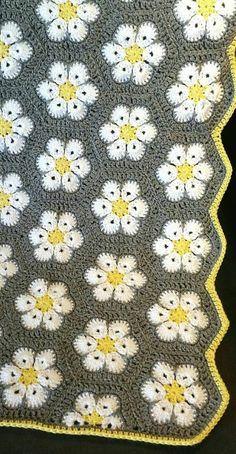 Crochet Blanket Patterns, Baby Blanket Crochet, Crochet Baby, Crochet Birds, Crochet Animals, Crochet Bikini, Crochet African Flowers, Crochet Flowers, Stroller Halloween Costumes