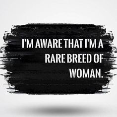 Funny quotes and sayings for women infj 22 Ideas Motivacional Quotes, Woman Quotes, Great Quotes, Quotes To Live By, Inspirational Quotes, Amazing Quotes, Funny Motivational Quotes, Quotes Women, Quotes For You