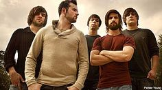 august burns red nuff said Her Music, Music Love, August Burns Red, Christian Metal, Smile Everyday, Make Her Smile, 13 Year Olds, Save Her, New People