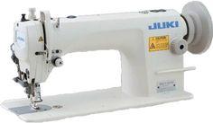 Juki DU-1181N Industrial Top and Bottom Feed Sewing Machine JUKI http://www.amazon.com/dp/B005I5DX6A/ref=cm_sw_r_pi_dp_C3nUwb1FEFDYV