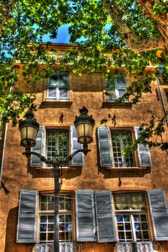 Cassis - Beautiful house in Provence