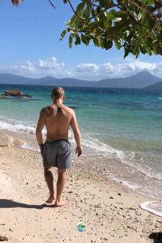 Jump into this complete list of the best things to do and see on Fitzroy Island, Far North Queensland. Find out what to expect, how to get here and more! Marine Traffic, Water Activities, Most Beautiful Beaches, Island Resort, Whale Watching, Beach Walk, Great Barrier Reef, White Sand Beach, Cairns