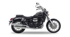 A Dafra acaba de lançar a Horizon 250, sua mais nova moto custom. Confira: http://www.consorcioparamotos.com.br/noticias/consorcio-dafra-horizon-250-em-ate-70-meses?utm_source=Pinterest_medium=Perfil_campaign=redessociais
