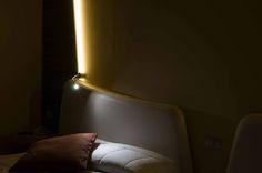 Light Night #acireale #hotel #Etnacoast #Etna #design #Catania #ibisstylescatania #happymood #ibis #hotel #hotelroom