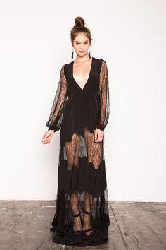 58170f7dda3 61 Best Dresses images
