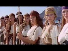 felicity movie 1978 youtube