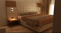 4star Hotel