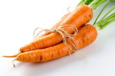 Stick or Carrot? Take this Quiz on Leadership Styles