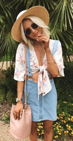 OOTD Summer Outfits 20