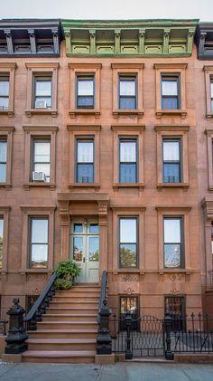 168 Saint Marks Ave. in Prospect Heights, Brooklyn | StreetEasy