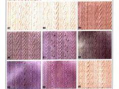 Vista previa en miniatura de un elemento de Drive Cool Patterns, Cool Stuff, Google Drive, Home Decor, Punch Needle Patterns, Miniatures, Ganchillo, Dressmaking, Cool Things