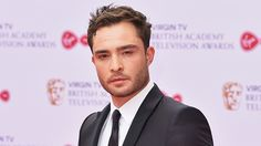 Ed Westwick: LAPD Investigating Kristina Cohen's Rape Claim Against 'Gossip Girl' Star https://tmbw.news/ed-westwick-lapd-investigating-kristina-cohens-rape-claim-against-gossip-girl-star  'Gossip Girl' star Ed Westwick has come under after actress Kristina Cohen came forward to allege he raped her in 2014. Now the LAPD is investigating.Fans were shocked on Monday, Nov. 6, when Kristina Cohen took to Facebook to accuse TV star Ed Westwick , 30, of raping her in 2014 . Despite Ed's immediate…