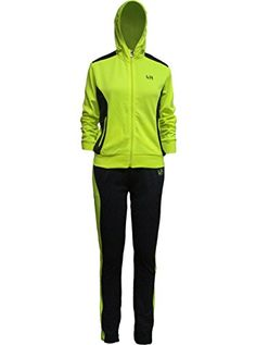 Womens Classic Hoodie Sweat Suit Jacket and Pants Set 2 P... https://www.amazon.com/dp/B01L93JYWQ/ref=cm_sw_r_pi_dp_x_MuHYyb3W0D2X3
