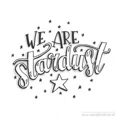 Yep, we are Hand Lettering Quotes, Calligraphy Quotes, Creative Lettering, Lettering Styles, Calligraphy Letters, Brush Lettering, Doodle Quotes, Journal Fonts, Diy Inspiration