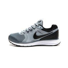 Giày Nike chuyên phân phối giày thể thao Nike chính hãng - Giao hàng miễn phí toàn quốc - 724939-405 - 2,791,000