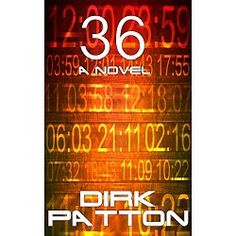 Top 100 Amazon Bestselling Author  Robert Tracy is spirited away from his own execution. A top-secret government project makes him an offer he can't refuse: work for us or disappear permanently. With no choice, he embarks on a mission to undo a terrorist attack that has already occurred, by being sent back in time 36 hours.  But all is not as it seems. Soon, a conspiracy at the highest level of government to seize total power over the country threatens the second chance at life he has been…