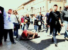 via della conciliazione roma
