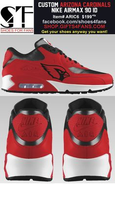 I WANT THESE BABY.....