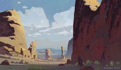 The Art Of Animation, Andrew Porter - http://www.phandy.co.uk/ - ...