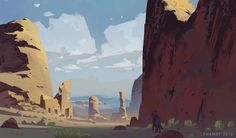 The Art Of Animation, Andrew Porter - http://www.phandy.co.uk/ - ...
