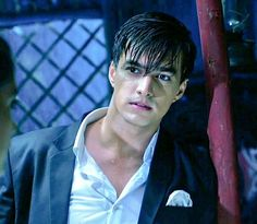 Mohsin khan ❤ Crush Love, My Crush, Kartik And Naira, Kaira Yrkkh, Mohsin Khan, Cutest Couple Ever, Together Forever, Web Series, Romantic Love