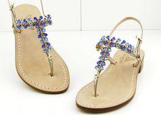 un must di tutte le estati i sandali di capri per brillare ovunque. scegli fra oltre 50 modelli di sandali gioiello rigorosamente fatti a mano made in deasandals