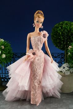 Via the. Fashion doll studio#Repin By:Pinterest++ for iPad#
