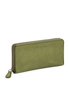 Handbags | CYBER MONDAY | Sally | Hudson's Bay
