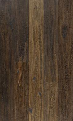 kahrs earth oak engineered wood flooring oiled kahrs flooring wood flooring centre - Kahrs Flooring