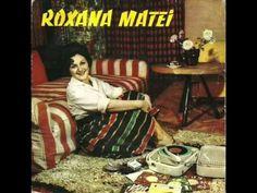 Roxana Matei - Cu inima nu-i de glumit! Music, Youtube, Muziek, Music Activities, Youtubers, Musik, Youtube Movies