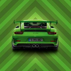 El circuito nos llama con más fuerza que nunca ¿estáis preparados? El #Porsche911GT3RS tiene suficientes armas para superar cualquier desafío. #porschegt3rs2018 Cayman Gt4, Gt3 Rs, Porsche 911 Gt3, Car Posters, Expensive Cars, Transportation Design, Car Photography, Car Photos, Amazing Cars