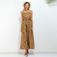 Nili lotan maxi cami dress extender
