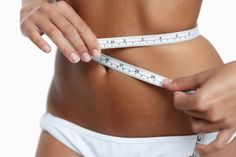 Why Herbal Weight Loss Patch Is Better than Herbal Capsules Reduce Belly Fat, Reduce Weight, Lose Belly Fat, How To Lose Weight Fast, Lose 10 Pounds In A Week, Losing 10 Pounds, Herbal Weight Loss, Healthy Weight Loss, How I Lost Weight