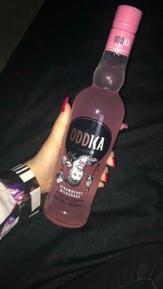 Shared by . Find images and videos about vodka, pink and alcohol on We Heart It - the app to get lost in what you love. Alcohol Aesthetic, Boujee Aesthetic, Bad Girl Aesthetic, Aesthetic Grunge, Flipagram Instagram, Photo Wall Collage, Pretty In Pink, Liquor, Drugs