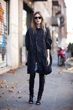 Carolinesmode #fashionmath