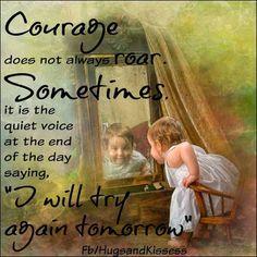 Photo The Voice, Wisdom, Community, Sayings, Words, Movies, Movie Posters, Night, Lyrics