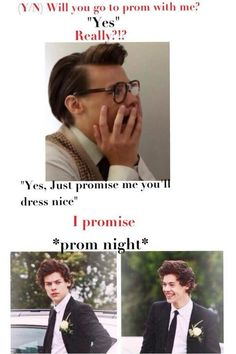 OMFG. PLEASE MAKE THIS HAPPEN... Marcel Imagines, Harry Imagines, One Direction Imagines, Will You Go, Mr Style, Ordinary Lives, Getting Back Together, 1d And 5sos, Edward Styles