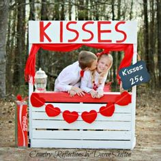 easter kids photo shoots - Google Search