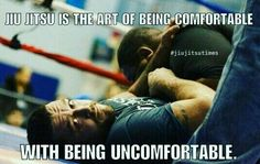 Synergy Fitness and Mixed Martial Artist CQC, Anti-Bullying and Street Fighting Lecture with Attish - All of MMA Martial Arts Quotes, Kung Fu Martial Arts, Martial Arts Training, Mixed Martial Arts, Jiu Jitsu Quotes, Mma Workout, Boxing Workout, Bjj Memes, Mma Fighting