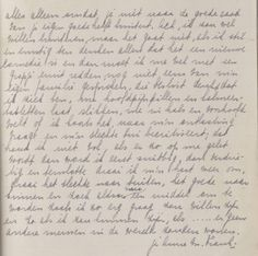 "Last page of Anne Frank's diary, August 1, 1944  ""Eventually I'll turn my heart around again, turn the bad to the outside and the good to the inside and search thus for a way to become as I so badly want to be and as I could be, if…. if there weren't any other people living in the world."""