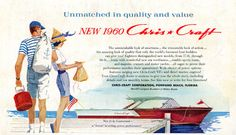 Chris Craft Wooden Boats, Sport Boats, Baseball Cards, Memes, Classic, Sports, Derby, Hs Sports, Meme
