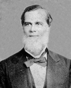 Barão de Aguas Belas, João da Cunha Magalhaes