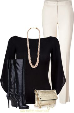 """""""uptown girl"""" by fluffof5 on Polyvore"""