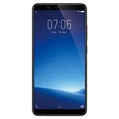 2018 62 बेहतरीन Vivo Smartphone छवियाँ में