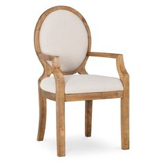 Oval Back Chair Visit more at http://adazed.com/oval-back-chair/44890