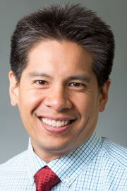 Frederick  Lansigan, MD, Dartmouth-Hitchcock Medical Center, New Hampshire