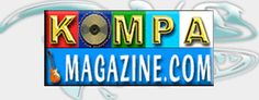 KMISTRY MEETS THE PRESS!!!  INVITATION TO ALL BOSTON HMI MEDIA!!!!  Kmistry Press Conference  ► Sunday, December 8th ► Bel Lounge  ► Boston, MA ► 4pm to 7pm
