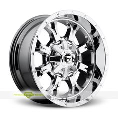 89 Best Fuel Off Road Wheels Fuel Rims And Tires Images Off Road