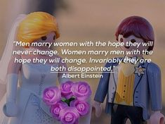 Funny quotes about marriage – 17 Pics