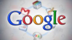 The Best #Google Features You're Probably Not Using